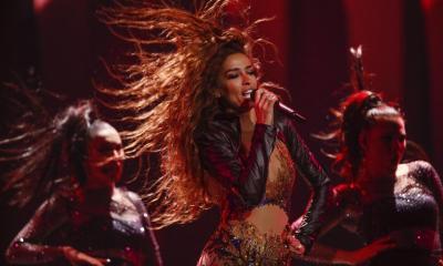 διαγωνισμός της Eurovision το 2019