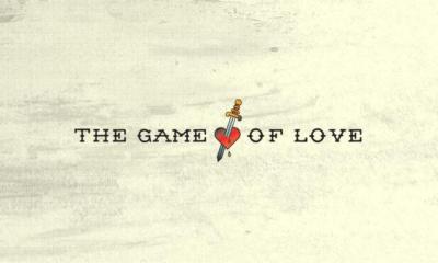 2 από τα κρυφά ζευγάρια του Game of Love!