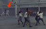 This is America του Childish Gambino