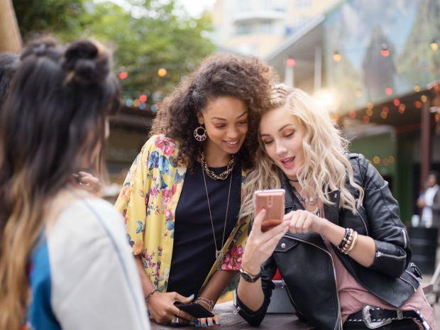 Η HMD Global παρουσιάζει τα νέα smartphone της Nokia