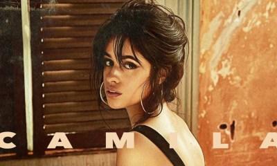 Camila Cabello έφτασε τα νούμερο 1 streams στο Spotify