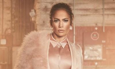 Jennifer Lopez χορός με κόρη του νυν συντρόφου της