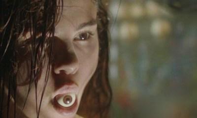 Selena Gomez πρωταγωνιστεί σε μια ταινία τρόμου