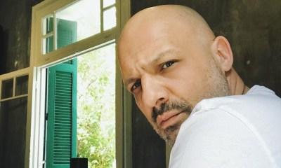 Νίκος Μουτσινάς έγινε Youtuber