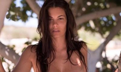 Μαρία Κορινθίου πιο sexy από ποτέ