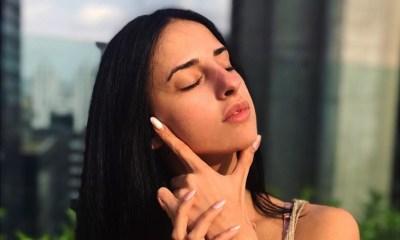 μύτη της Τζούλιας του Power of Love μετά την πλαστική