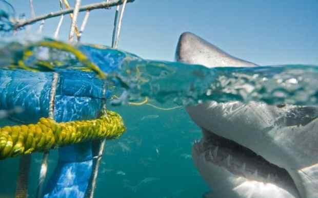 10 πιο επικίνδυνες παραλίες στον κόσμο