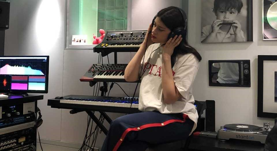 τραγούδι που θα μας εκπροσωπήσει στη Eurovision 2019
