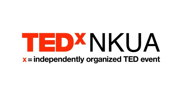 TEDxNKUA