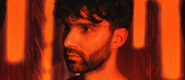 """R3hab συνεργάζεται με τους A Touch Of Class και μετατρέπουν το """"All Around The World"""