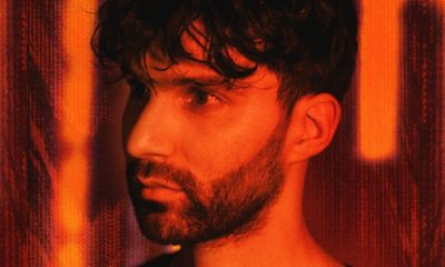 "R3hab συνεργάζεται με τους A Touch Of Class και μετατρέπουν το ""All Around The World"