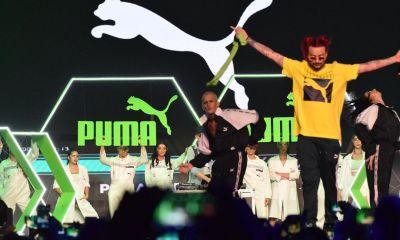 O Sin Boy, o Mad Clip, o Ypo και ο iLLEOo ξεσήκωσαν το κοινό των VMA και τους έκαναν όλους να τραγουδήσουν μαζί τους