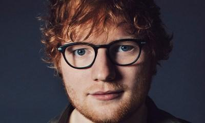 φασαρία; Ο Ed Sheeran αγοράζει το σπίτι