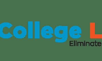 Digital Marketing Academy 2019