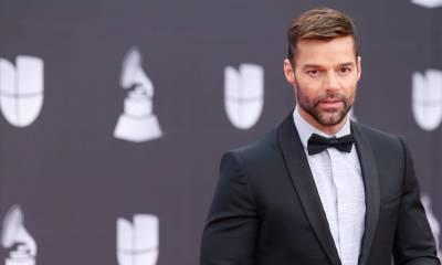 Θα εμφανιστεί και ο Ricky Martin στο Superbowl Halftime;