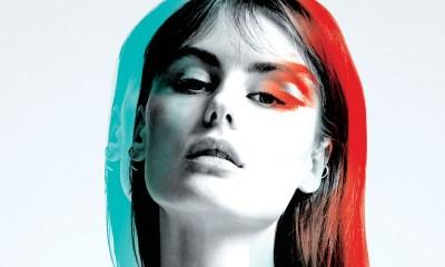 Eleven The Fashion Project 2020: 25-27 Ιανουαρίου στο Ζάππειο