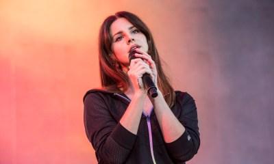 Η Lana Del Rey ακυρώνει τις συναυλίες της σε Ευρώπη και Αγγλία!