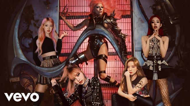 Οι K-pop fans σταματούν να χρησιμοποιούν το hashtag #SourCandy προς σεβασμό του #BlackLivesMatter!