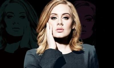 Η Adele γιόρτασε τα γενέθλιά της πιο αδύνατη από ποτέ και μας άφησε με το στόμα ανοιχτό