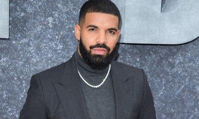 """Ο Drake κυκλοφορεί τραγούδι για την Ελλάδα με τίτλο """"Greece"""";"""