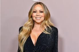 H Mariah Carey δεν ξεχνά την Breonna Taylor!