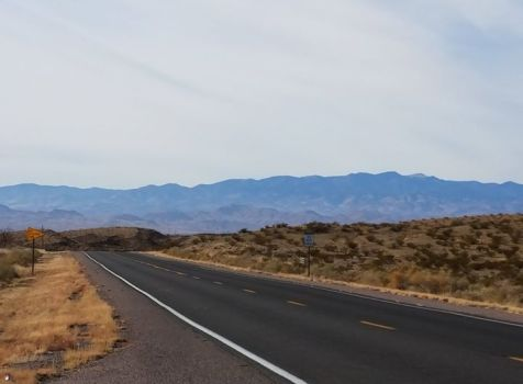 Just East of San Antonio, NM in the the great 2nd …