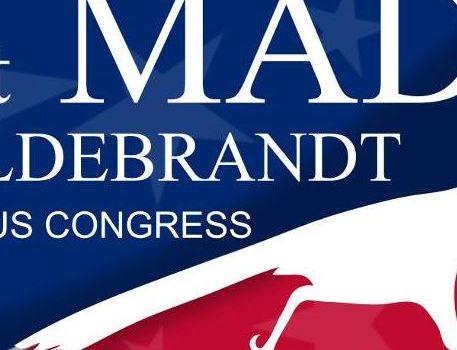 Come join Mad Hildebrandt in Socorro to discuss …
