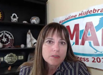 Join Mad Hildebrandt as we discuss Veteran and …