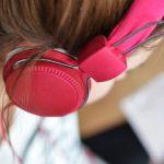 Los mejores sonidos ambientales para trabajar o relajarse