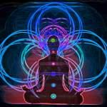 El yoga entre creencias y prejuicios. ¿Dónde está el tuyo?