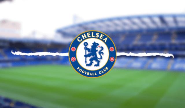 Key Defender to Return: Predicted 3-5-2 Chelsea Lineup vs ...