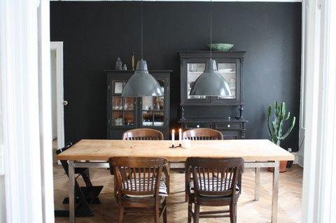 Apartamento de Intercambio en Copenhague