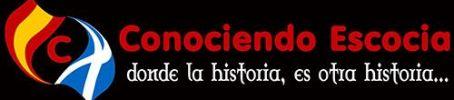 ConociendoEscocia