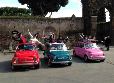 Fiat500Experience06