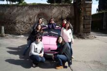 Fiat500Experience21