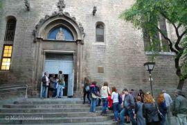 1714RutaBarcelona16