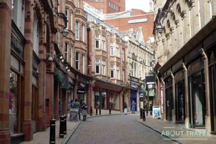 Birmingham01