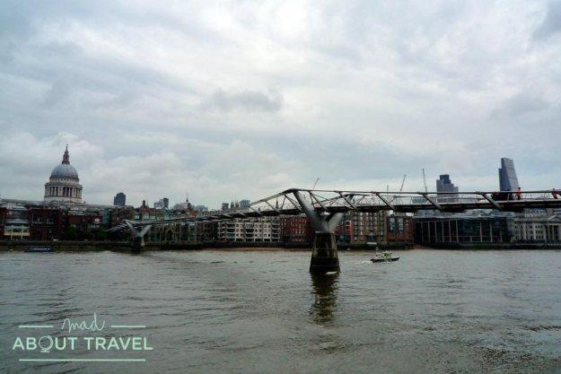 LondonThames01