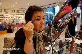 Gala Perfumeries Andorra