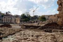 Agora Romana de Atenas