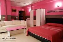 Apartamento Sydney de Only-apartments en Bruselas