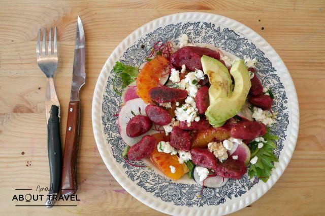 Excepcional Recetas De Cocina A Medida Queenstown Componente - Ideas ...