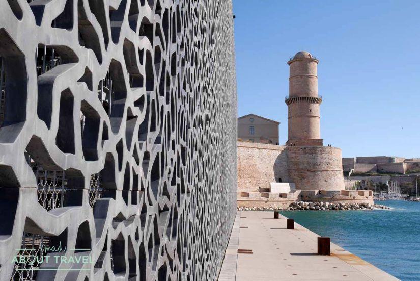 Marseille-Quai-de-la-tourette-mucem-03
