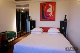 Marseille-hotel-la-residence-03