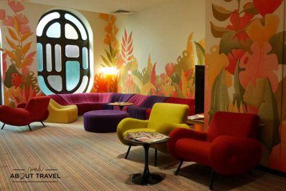 Marseille-hotel-la-residence-09
