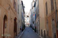 Marseille-panier-09