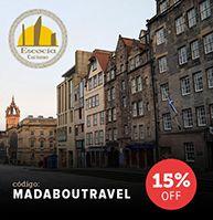 banner escocia turismo