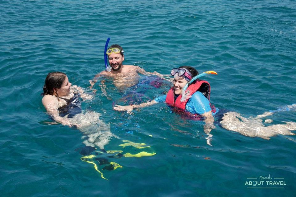 angsana-velavaru-hotel-maldivas-esnorquel-02