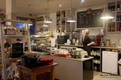 mctaggarts cafe en aberdour