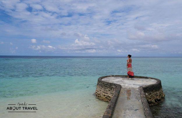 que hacer en maldivas resort coco bodu hithi